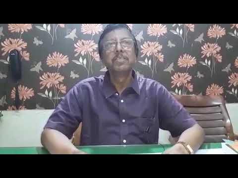 পশ্চিমবঙ্গে শিক্ষা বিস্তারে নবজাগরণ জি.ডি.স্টাডি সার্কেলের