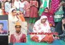 কলকাতায় কাজে গিয়ে মৃত্যু হল মালদহের হরিশ্চন্দ্রপুরের চার পরিযায়ী শ্রমিকের