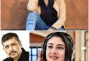"""মার্চে শুরু হচ্ছে তানবির কাজি'র চিত্রনাট্যে """"কিশলয়"""""""