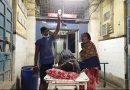 শোয়ার ঘর থেকে গৃহবধূর রক্তাক্ত দেহ উদ্ধারকে ঘিরে চাঞ্চল্য
