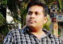 কসবা ভুয়ো টিকা কাণ্ড: দেবাঞ্জন দেবসহ ৮ জনের বিরুদ্ধে চার্জশিট দিল কলকাতা পুলিশ