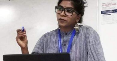 """মালদার কালিয়াচকের নাম আরও একবার শিরোনামে জেলা বা রাজ্য নয়, """"কমনওয়েলথ স্কলার"""" আন্তর্জাতিক স্বীকৃতি পেল আলিশা ইবকার"""