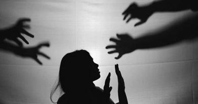 কর্ণাটকের মহীশূরে মেডিক্যাল ছাত্রীকে গণধর্ষণ করল অজ্ঞাতপরিচয় জনা কয়েক দুষ্কৃতী
