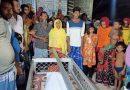কেরালায় উদ্ধার নিখোঁজ অশিকুল এর মৃতদেহ নিয়ে এলো মুর্শিদাবাদের কাবিলপুরো গ্রামে